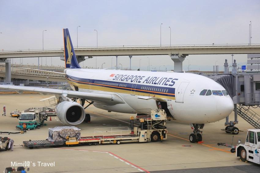 【新加坡機票】找到新加坡來回機票只要NT$4,274,台灣新加坡航班機票比價