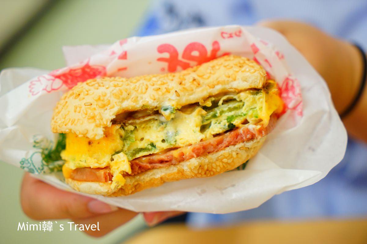 【沖繩】JEF Burger苦瓜漢堡(附菜單&交通):沖繩限定特色美食,別處吃不到!