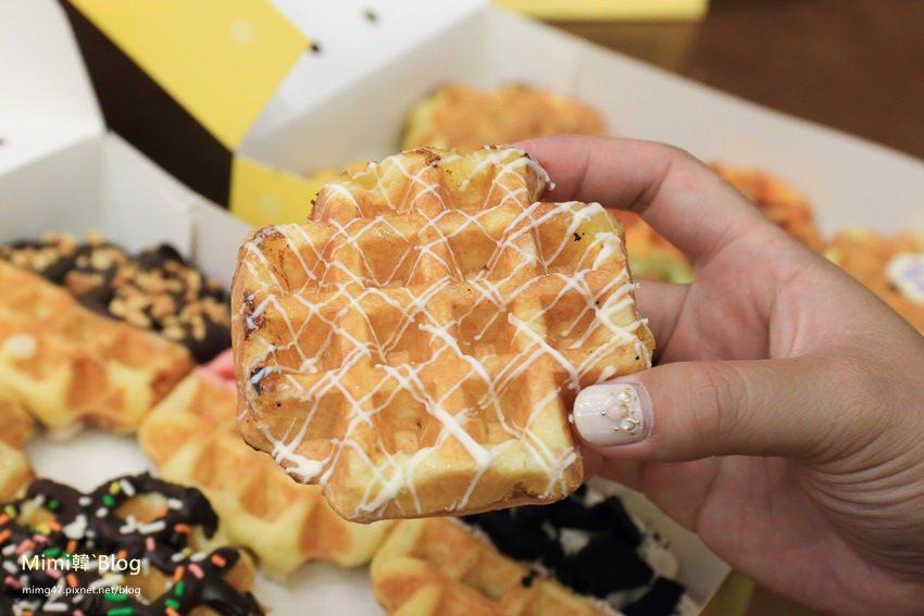 比利時KUKO鬆餅-28.jpg