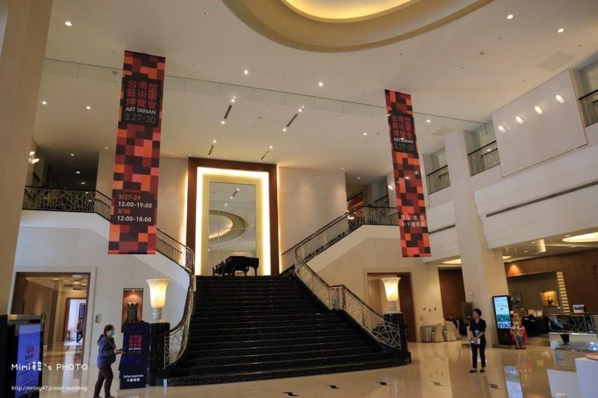 台南景點-2015藝術博覽會-3.JPG