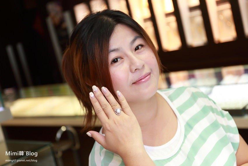 鑽石戒子-1.jpg