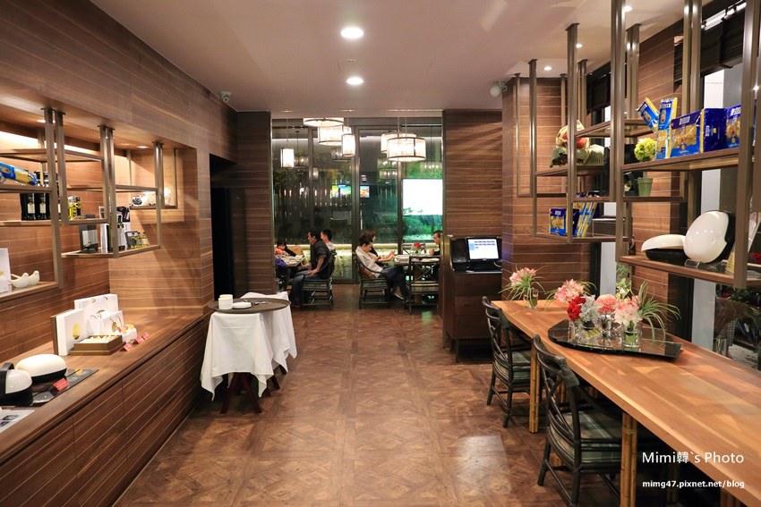 台南美食-市長官邸帕莎蒂娜-13.jpg