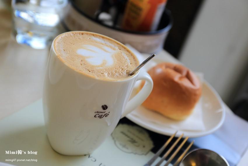 奇美咖啡-16.jpg