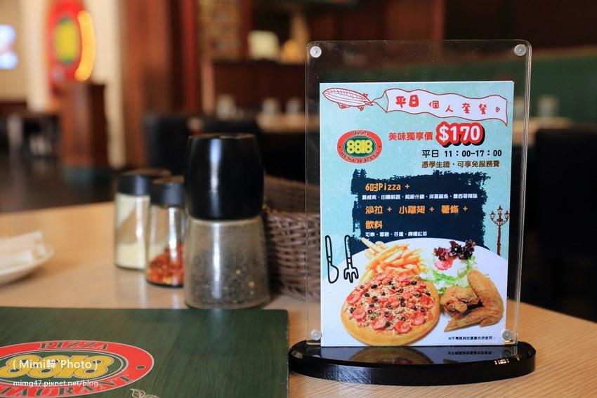 台南美食-8818披薩屋-8.jpg