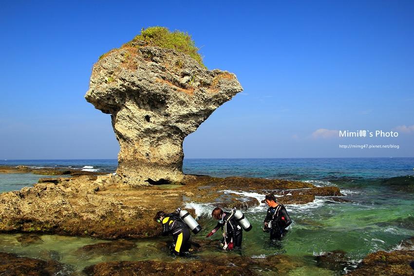 小琉球花瓶岩1.JPG