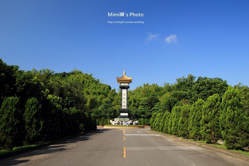 神威天台山3.JPG