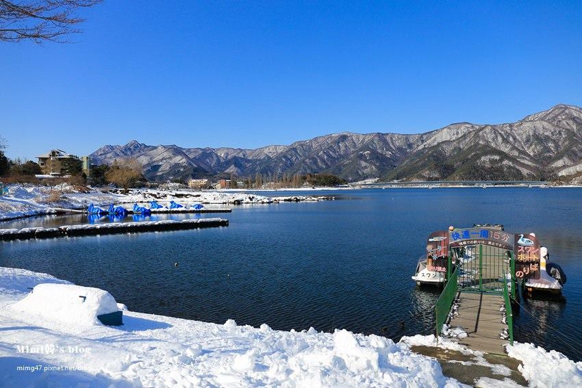 天上山公園-9.jpg