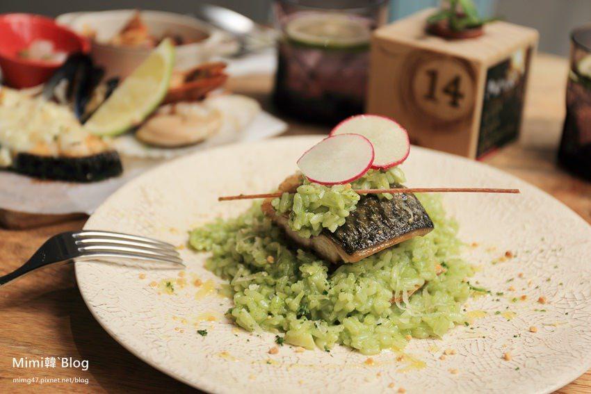 FI5VE義大利餐館-31.jpg