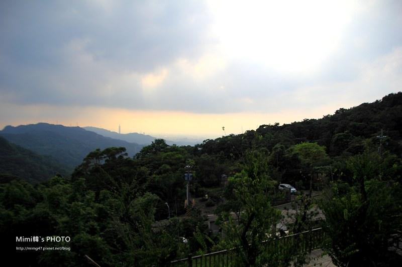 台北找茶園4.JPG