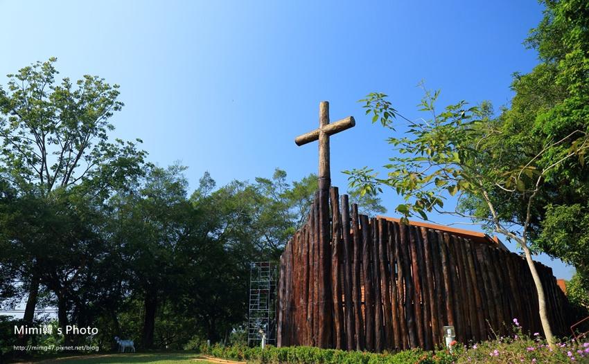 玉井方舟教堂4.JPG