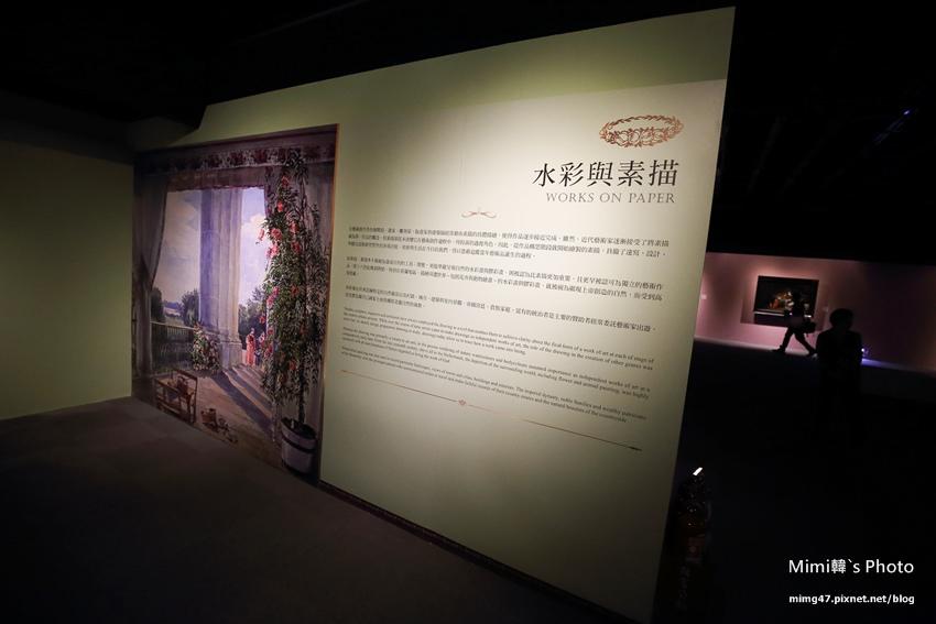 故宮展覽-列支敦士登秘藏瑰寶展-42.jpg
