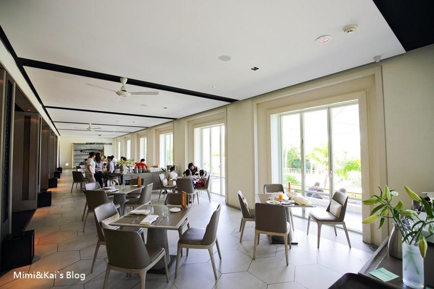 華泰瑞苑沐餐廳