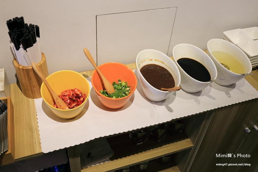 台南美食-小麥先生鍋物專賣-15.jpg