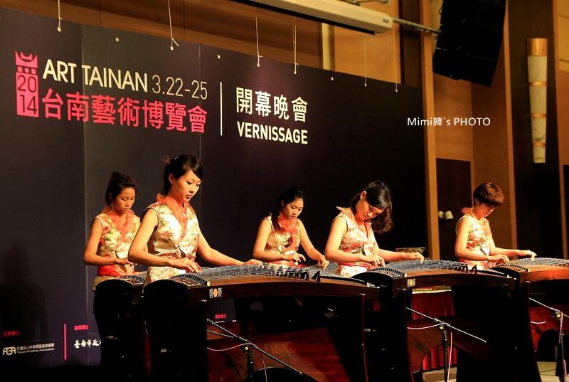 台南藝術博覽會1.JPG