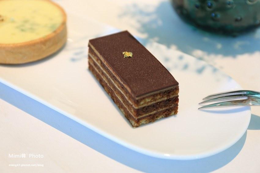 台南美食-四分之三法式甜點-27.jpg