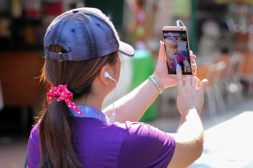 智慧手機HTCE9+-70.jpg