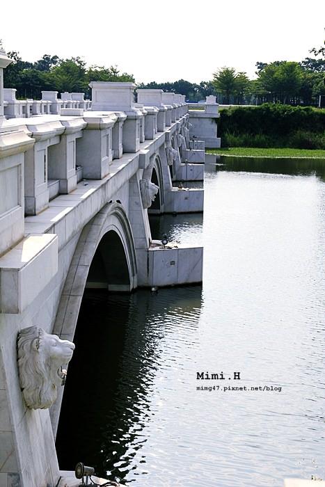 台南都會公園奇美博物館10.JPG
