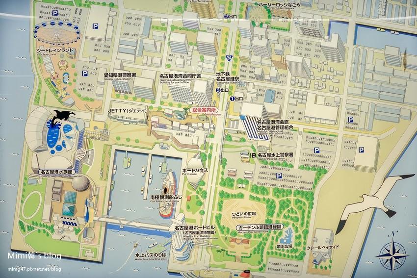名古屋水族館-3.jpg