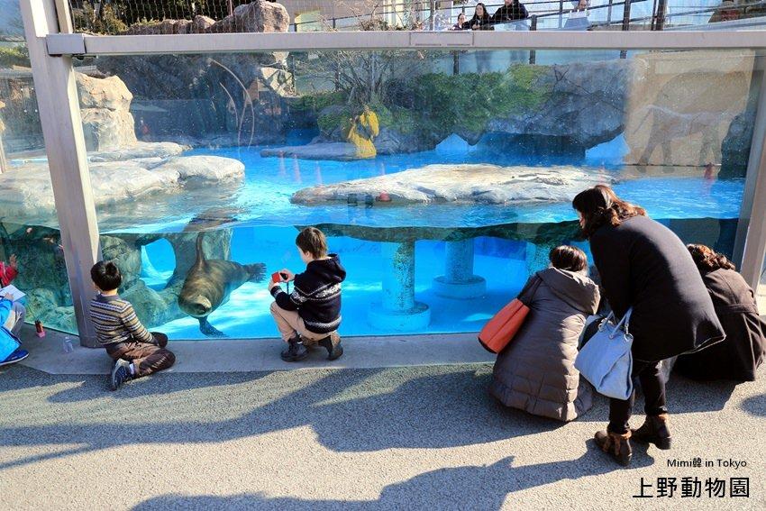 上野動物園-13.jpg