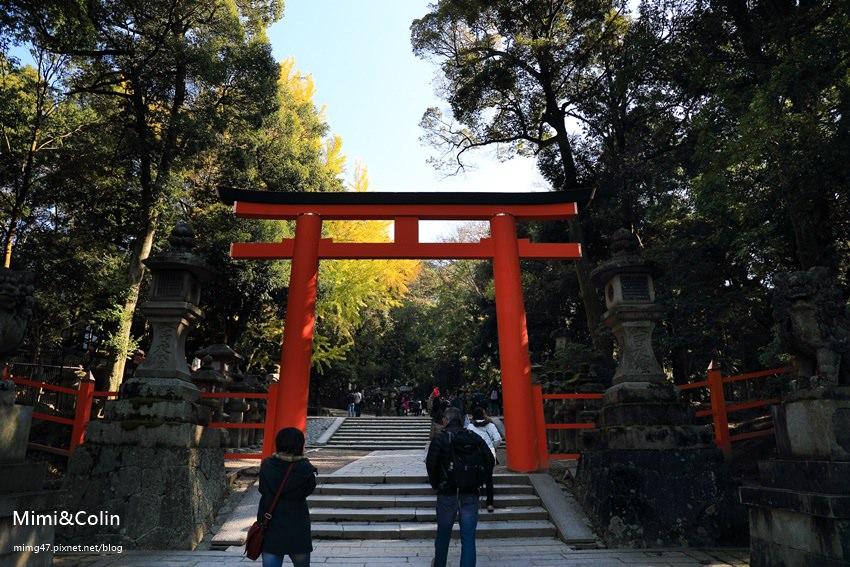 奈良東大寺-40.jpg