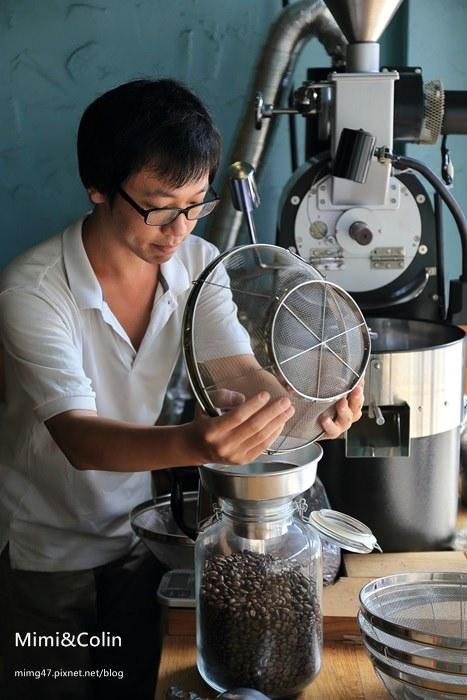 安平歐塔克咖啡-7.jpg