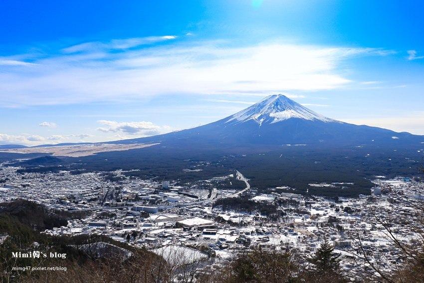 天上山公園-1.jpg