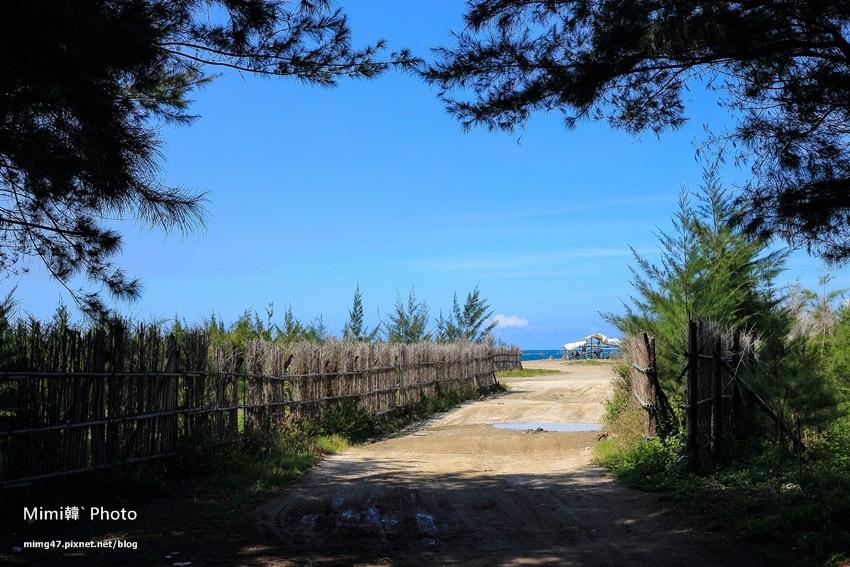 台南景點-漁光島-7.jpg