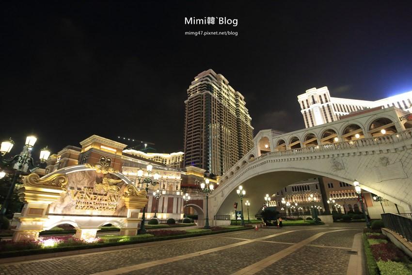 澳門威尼斯人大運河購物中心-39.jpg