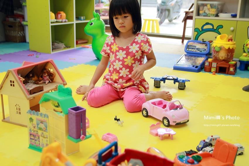 玩具愛樂園17.JPG