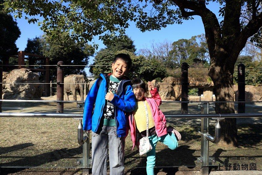 上野動物園-10.jpg