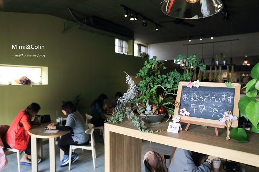 安平樂禾田早午餐-6.jpg