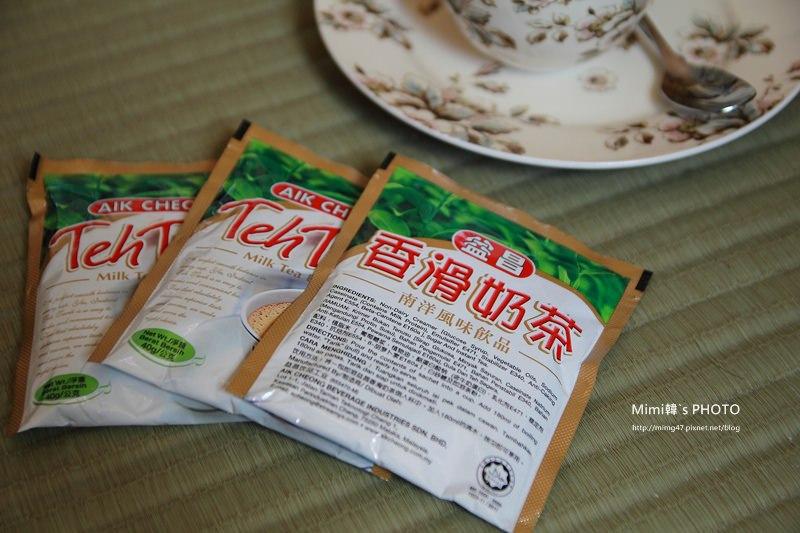 益昌奶茶5.JPG