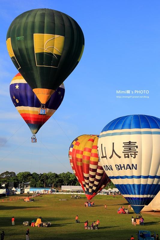 鹿野熱氣球8.JPG