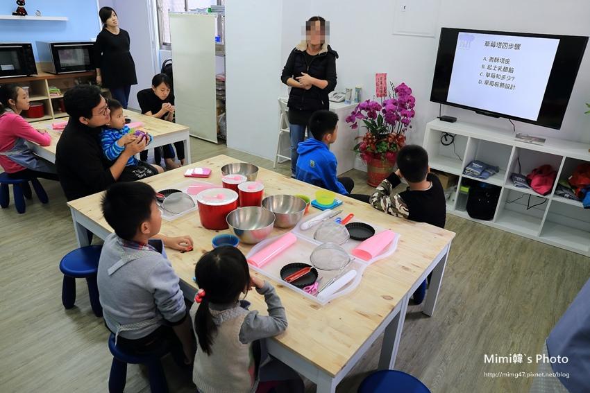 烘焙教室9.JPG