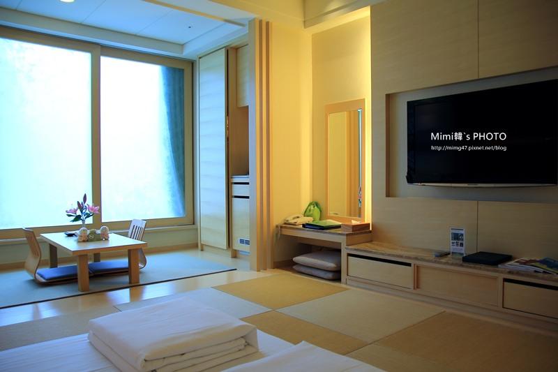 礁溪長榮鳳凰酒店11.JPG