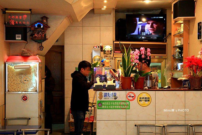迦南水果店5.JPG