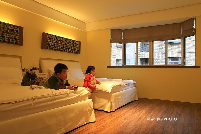 台東可樂旅店12.JPG