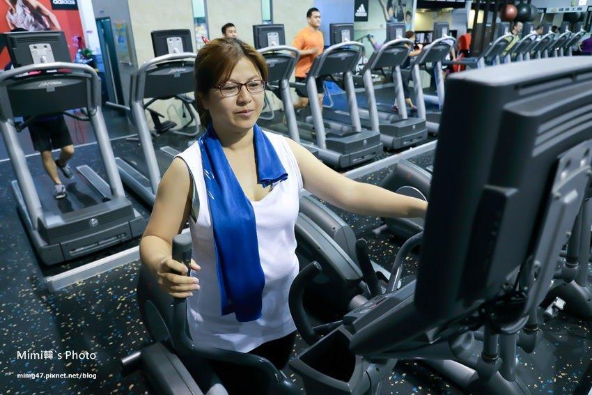 運動保健-加拿大ALLMAX乳清蛋白-16.jpg