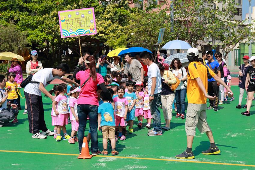 親子生活-柏林幼兒園母親節運動會-17.jpg