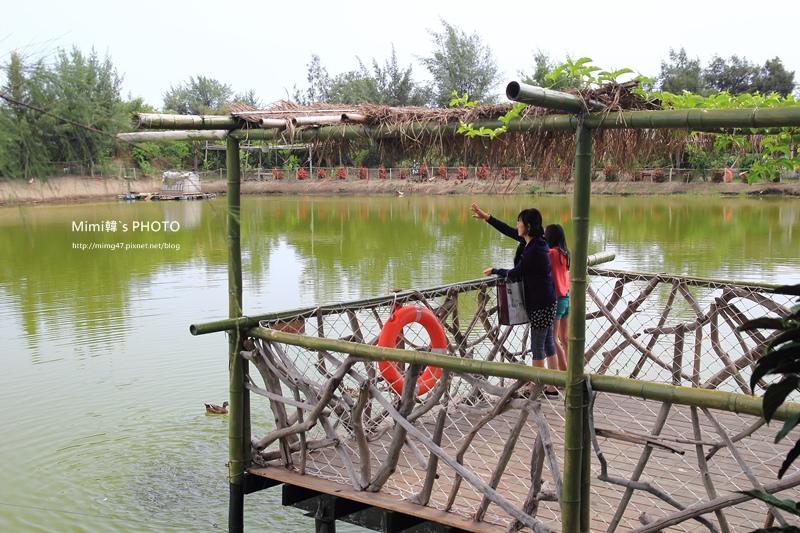 椰庭景觀餐廳32.JPG