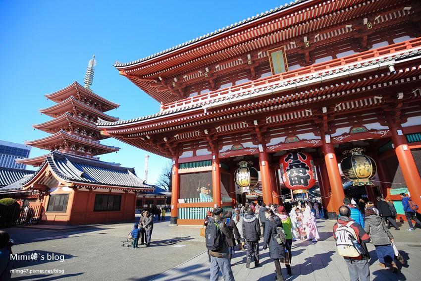 東京自由行-37.jpg