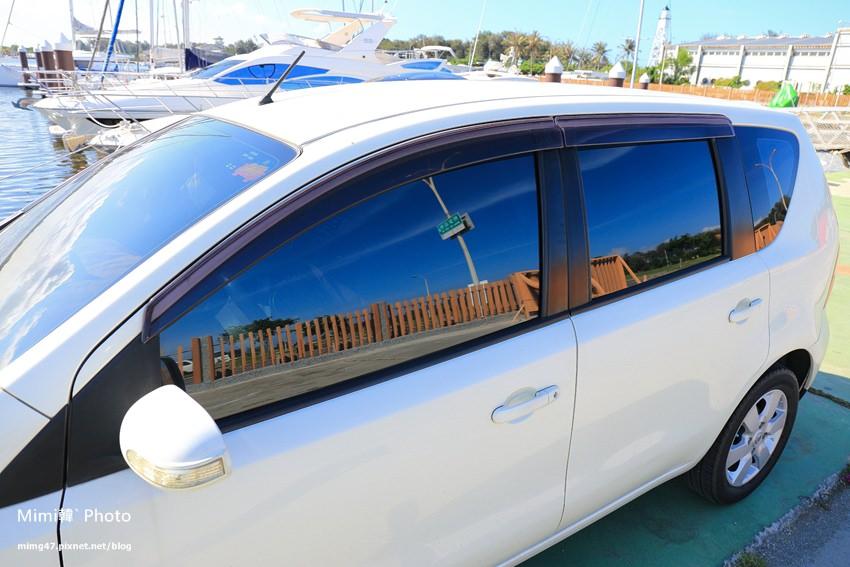 SolarGard舒熱佳汽車隔熱紙-24.jpg