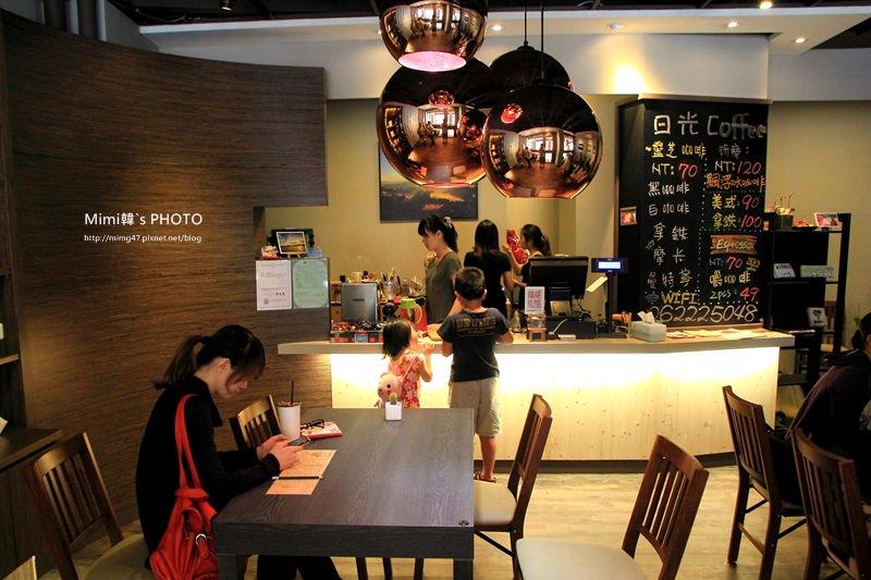 日光咖啡3.JPG