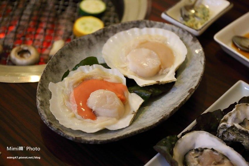 台南美食-貴一郎健康燒肉-36.jpg