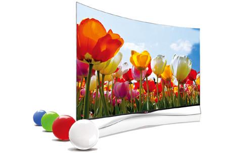 tv_EA970T_WRGB-4_465x302.jpg