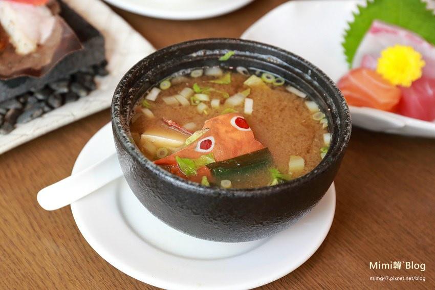 吉藏日本料理-16.jpg