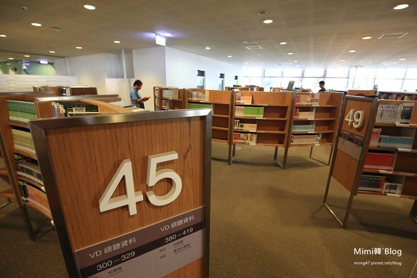 高雄圖書總館-17.jpg