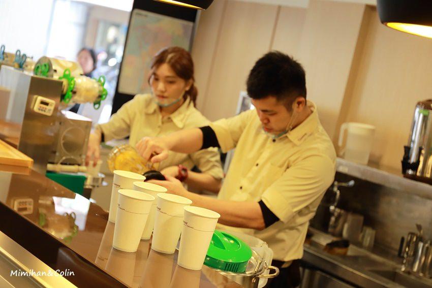 葵米珍珠奶茶-11.jpg