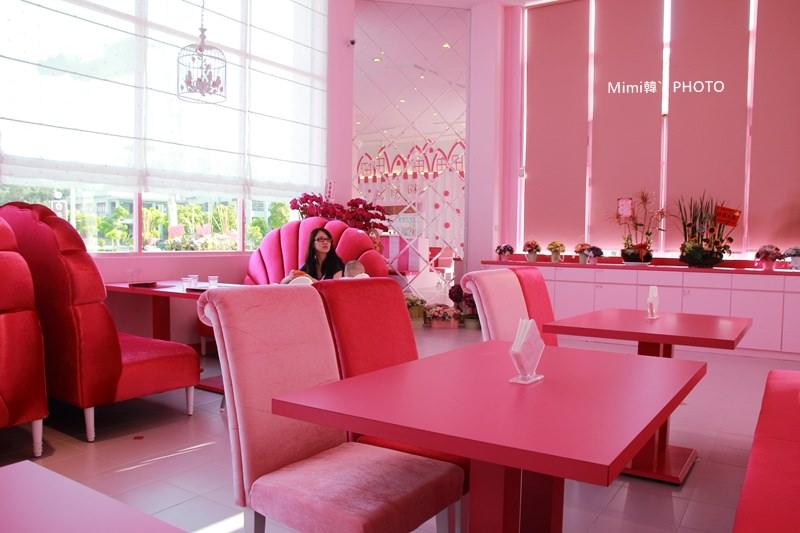 粉紅窩12.JPG