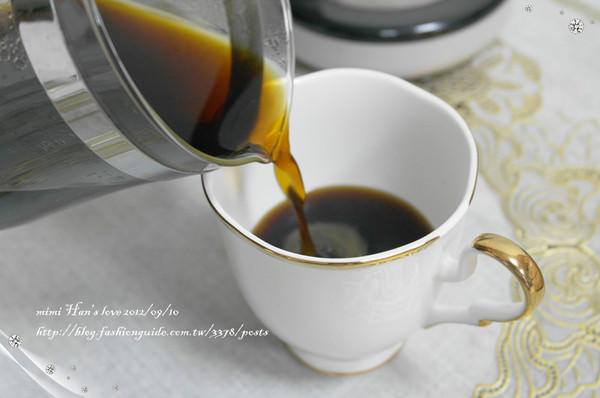 棉花田有機咖啡豆禮盒~嚴選來自全球公認的好豆子,擁有專業有機認證!
